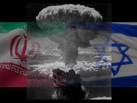 HOW WORLD WAR 3 WILL BEGIN  SYRIA, ISRAEL, IRAN NUKES ARCHIVES)