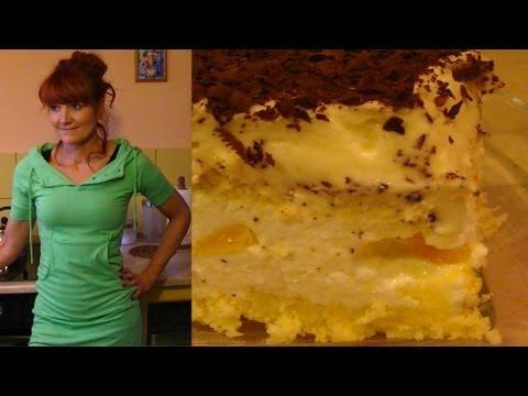 Ciasto Shrek Shrek Cake Kuchniarenaty By Kuchniarenaty
