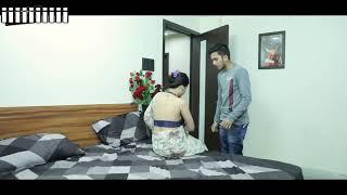 Bhabhi Devar Ke sath Sex   अकेली भाभी के साथ