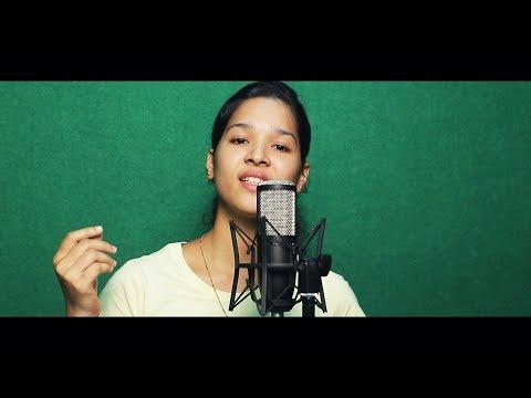Mera Mulk Mera Desh Song  - Joshin Prival D'souza