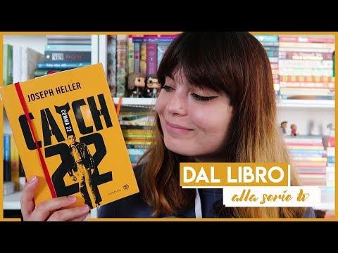 """UNA... """"MONTAGNA"""" di libri letti. 🏔️📚 L'avete capita? 😅 from YouTube · Duration:  19 minutes 59 seconds"""