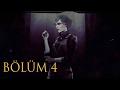 DISHONORED II   Kral Katili   Bölüm 4  Corvo
