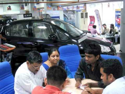 Maruti Suzuki general manager corporate Kanwaldeep Singh