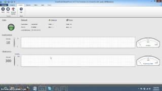 Proxy setup in Zennobox/Zennoposter