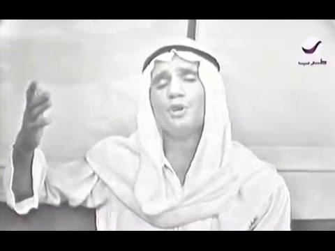 Ya Hali - Abdel Halim Hafez | يا هلى - عبد الحليم حافظ