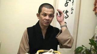 法源師父分享-靈芝、黑木耳改善我的糖尿病2009.11.17.MPG