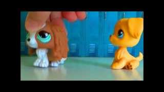 LPS: ♥ Me, Myself And I ♥ Trailer (NEUE SERIE)