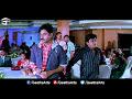 Jalsa Telugu Full Movie || Pawan Kalyan , Ileana D' Cruz || Part 1