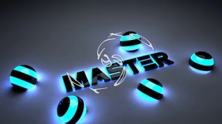 Download Lejos de Ti - Master MP3 song and Music Video