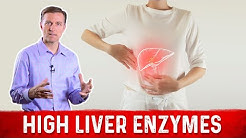 hqdefault - Causes For High Enzymes In Kidney