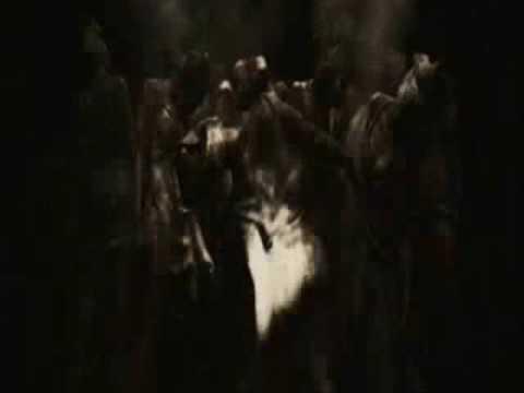 Silent Hill Movie - Nurse Scene - YouTube