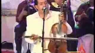 Video Abderahim El Meskini.chaabi. amazigh. charki. download MP3, 3GP, MP4, WEBM, AVI, FLV Mei 2018