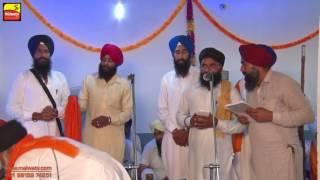 BALER (Amritsar) - ਬਲੇਰ (ਅੰਮ੍ਰਿਤਸਰ) | JOD MELA 2016 | Full HD | Part 5th 27-08-2016