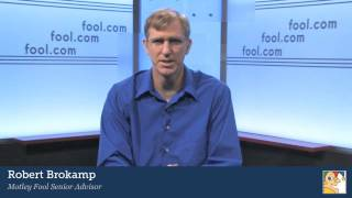 Are Financial Websites a Scam? | Ask a Fool