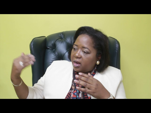 Job Security: The Jamaican Labour Market During COVID-19 - Part Two | Beyond The Crisis #13  | CVMTV