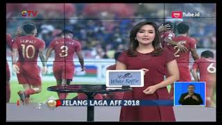 Download Video Marlyn Silaen - Buletin iNews Siang GTV (23/11/2018) MP3 3GP MP4