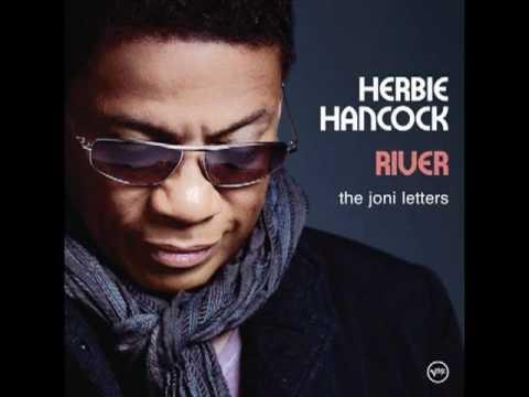 Herbie Hancock Ft Luciana Souza Amelia d