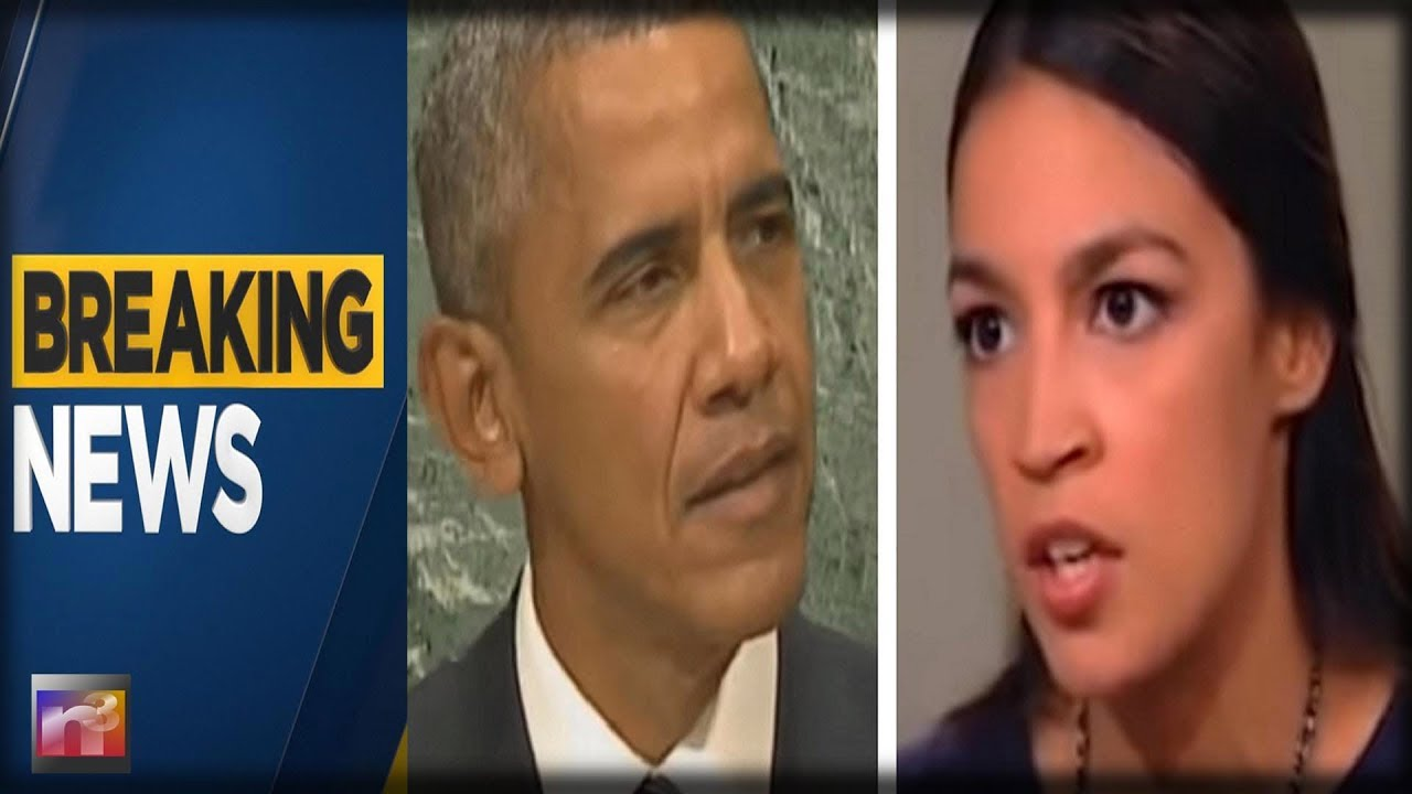 breaking-dems-in-total-disarray-after-what-obama-just-did-to-ocasio-cortez