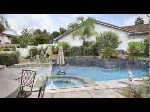 Oceanside CA Homes for Sale - 2014 Calle Buena Ventura