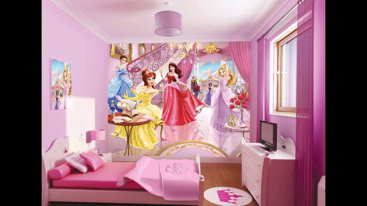Wallpaper Dealers in Hyderabad Design Walls 9866678689 YouTube