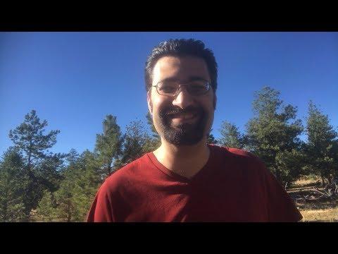 ERI Update - October 2017