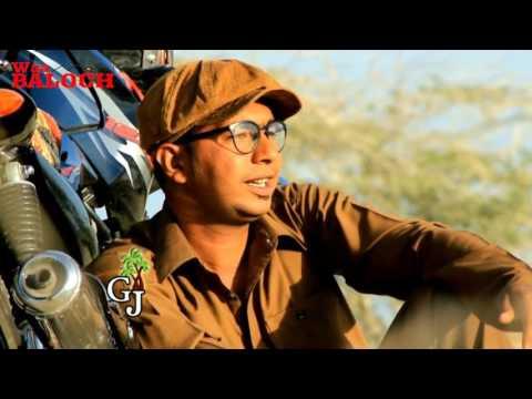 9 Gulab Jumma A9 2017 ( mani mehr o wafa ) Nasir Adil
