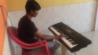 Download Hindi Video Songs - baby bring it on piano cover