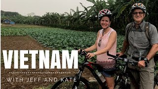 Touring Vietnam | A Great Place To Travel