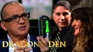 """""""Dyslexic With A Sprinkle of Asperger's"""" 