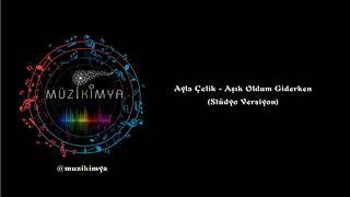 Ayla Çelik - Aşık Oldum Giderken.mp3