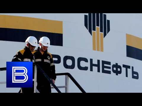 Rosneft Brings Thousands