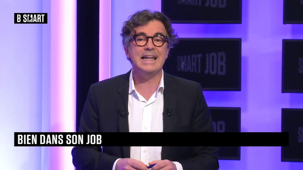 [B Smart]  Crise, emploi, reprise : le pire reste-t-il à venir ?
