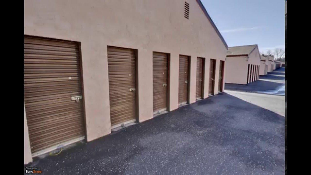 Attrayant Penn Valley Mini Storage | Penn Valley, CA | Self Storage