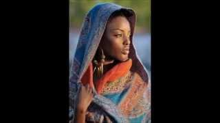 Josta ft Lukay Wa Lehipi & Dr Malinga - Wemntwana Womuntu