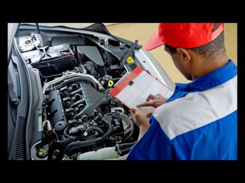 Mobile State Emission Inspections & Repair Services and Cost in Omaha NE | 4024017561