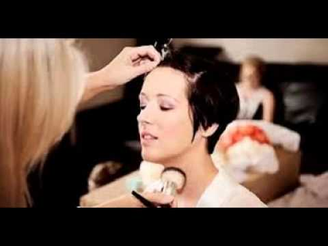 wedding-hair-and-makeup-glasgow