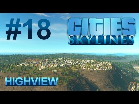 KOLLEKTIVTRANSPORT - Cities: Skylines - 18/29