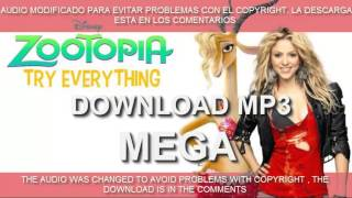 shakira-try-everything---download-mp3-mega