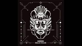 HAKIMONU - INSULAR REALMS