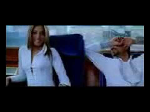 Chocolate Hindi Movie Tune