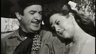 Antonio Aguilar - Que Me Entierren Con La Banda