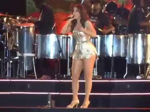 Download Ivete Sangalo - Amor Que Não Sai