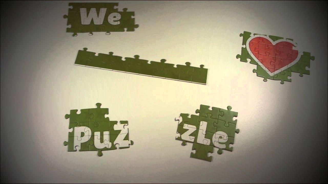 Fotopuzzle Selbst Gestalten Internationaler Puzzletag 29 01 2017