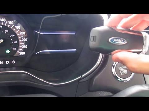 Ford Fusion 2.0 Titanium AWD - 2014 - Auto Futura TV (VENDIDO)