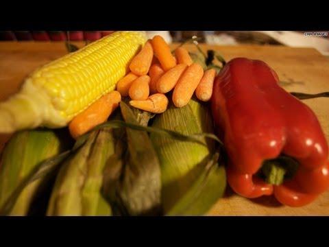 Healthy Food Discounts