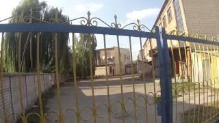 #25 Выбор аренды в г.Мена, Черниговская область. Памятники(Открываем магазин Памятников