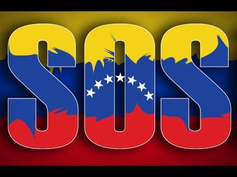 Resultado de imagen para venezuela me mata