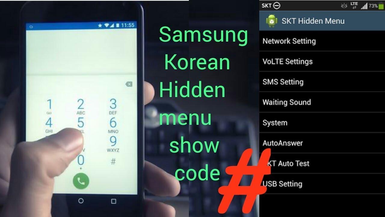 Samsung T349 Settings Videos - Waoweo