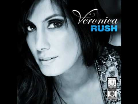 Veronica Mehta - Disco Divane