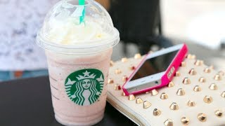 Common White Girl Tag Thumbnail